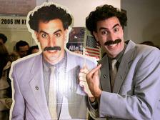 Borat humiliates Kazakhstan with his music. 46946.jpeg