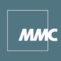Marsh & McLennan Cos. Inc. chief executive to step down