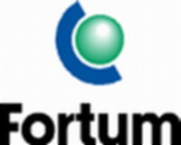 Fortum Corp to ivest in new power plant near Helsinki