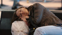 Moscow's Sheremetyevo Airport Ranked World's Second Worst
