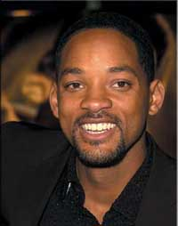 Will Smith inspires Japanese PM not to give up dreams