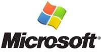 Microsoft withdrawals appeal in Skorean antitrust case