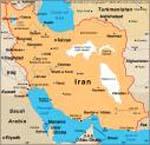 Oil prices rise as Iran resumes uranium enrichment