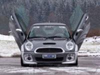 Auto maker BMW to slash thousands of jobs next year