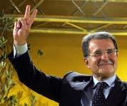 Seven senators for life might prove crucial in center-left Italian government