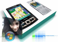 Nokia Introduces Free Navigation Service Ovi Maps