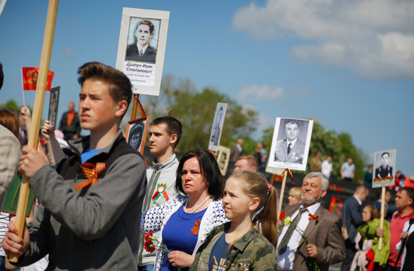 European Russophobia through the prism of Immortal Regiment. 57953.jpeg