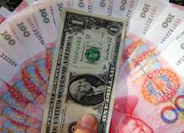 Hong Kong shares slowdown