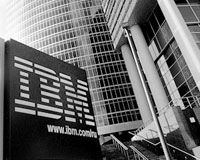 IBM to Buy SPSS Inc. for .2B