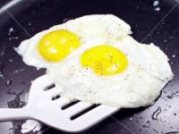 Egg is healthy for you, says study. 43954.jpeg