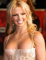 Britney Spears gives birth to another son