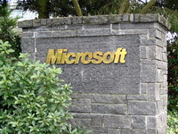 PFIF signs agreement with Microsoft to get access to protocol documentation