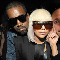 Fame Kills Tour by Kanye West and Lady Gaga Canceled