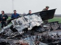 Senior officials killed in An-72 air crash in Kazakhstan. 48955.jpeg