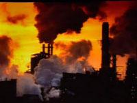 Carbon Communism