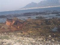 At Least 9 Haitian Migrants Dead Haiti Boat Accident