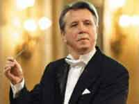 Russian Pianist Mikhail Pletnev Charged with Raping Teen Boy in Thailand