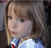 Spanish police arrest man having possible links to missing British girl