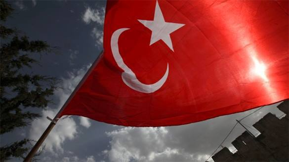 Russia to introduce additional sanctions against Turkey. Russia-Turkey standoff