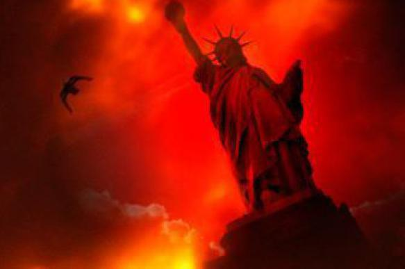JASTA: Obama era to be replaced with global domination of US exceptionalism. 58957.jpeg