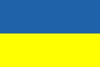 Ukraine: former Orange allies reach coalition deal