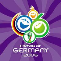Last 16: Germany v Sweden; England v Ecuador