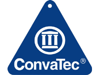 ConvaTec to belong to new owners