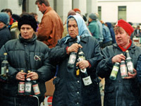 Russia without alcohol: Utopia or reality?. 44959.jpeg