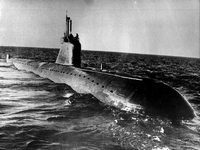 USSR's first-ever nuclear sub was destroyed by beer bottle cap. 47959.jpeg