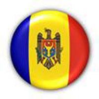 Moldovans Choose New Parliament