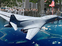 USA to destory Iran with smart bombs from Diego Garcia. 44961.jpeg