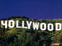 Group of Hollywood unions to investigate tax breaks offered by Canada