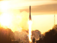 Russia successfully launches GLONASS satellite. 49962.jpeg