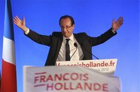 Hollande's girlfriend overdosed unknown medication. 51962.jpeg