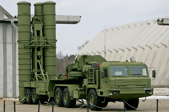 Turkey to purchase world's best air defence systems from Russia. 59962.jpeg