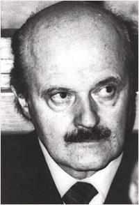 Men killing Italian financier Roberto Calvi acquitted of murder charges