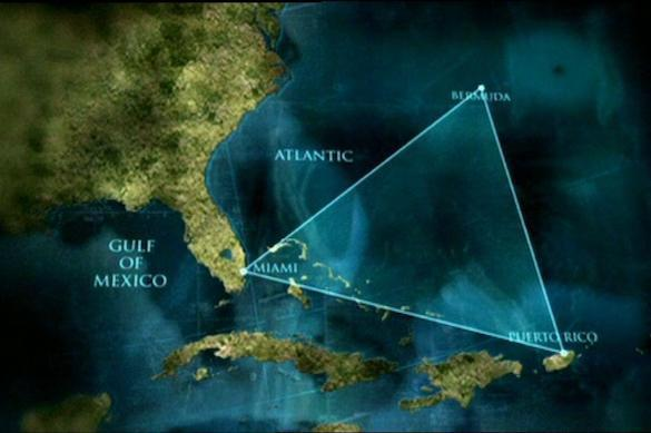 Mystery of Bermuda Triangle unraveled in Australia. 60963.jpeg