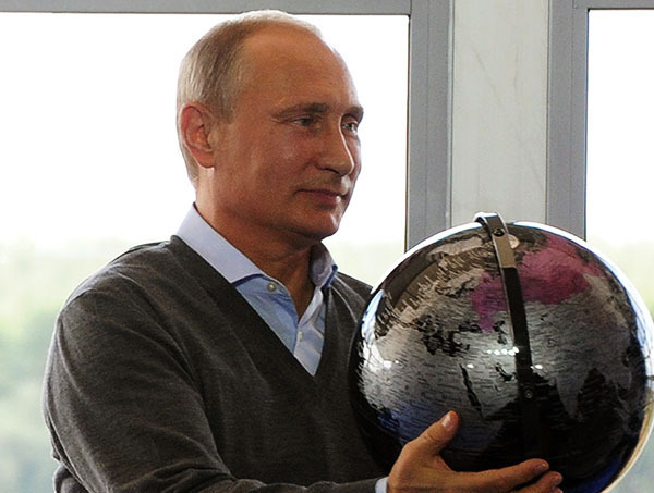 Putin: Western reaction to Russia's reunification with Crimea absolutely inadequate. 53964.jpeg