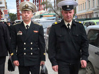 Nerpa nuclear sub captain found not guilty of deaths of 20 people. 49965.jpeg