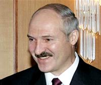 Belarus president pledges to pay USD 460 million gas debt to Russia
