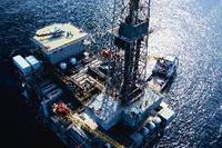 Exxon Mobil's profit falls 10 percent in third quarter