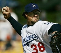 Eric Gagne apologizes to his friends, family, gives no comment upon allegations