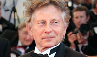 Roman Polanski Will Pay His Victim of Sexual Assault 0,000