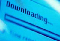 Anti-Filesharing Digital Economy Bill Evokes Protests