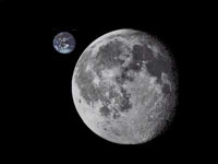 Russia and China spend billions on lunar exploration