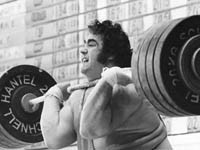 Legendary Soviet weightlifter dies. 45967.jpeg
