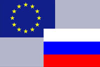 Poland gives red light to EU-Russian energy talks
