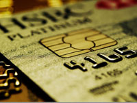 Congress to Introduce New Credit Card Rules