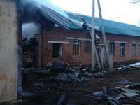 Bodies of all victims of Moscow region hospital fire found. 49969.jpeg