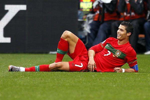 Cristiano Ronaldo back to United?. 55969.jpeg